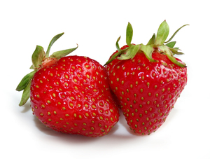 Strawberries: Brak opisu