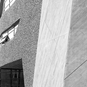 Stock de fotos gratis arquitectura moderna macieklew for Arquitectura en linea gratis