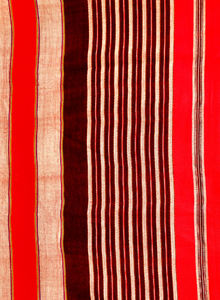 teatowel textures5: abstract tea towel backgrounds, textures, patterns and perspectives