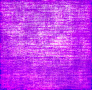purple grunge: abstract purple grunge background & textures
