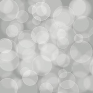 Gratis stock foto 39 s rgbstock gratis afbeeldingen zilveren bokeh weirdvis september - Nachtclub decoratie ...