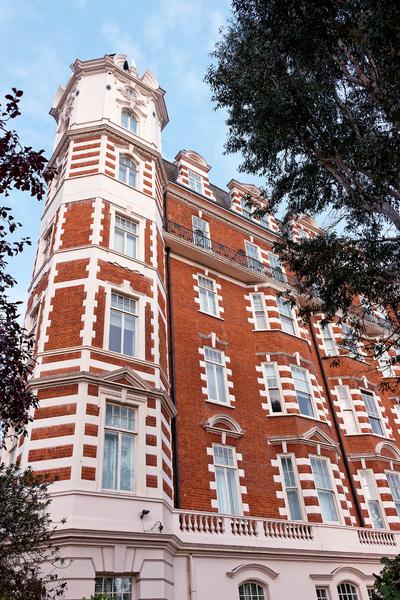 Stock de fotos gratis apartamentos en londres - Apartamentos lujo londres ...