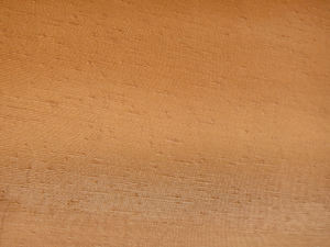pitted corduroy fabric abstrac