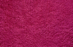 fabric towelling texture3: towelling fabrics and textiles with variety of textures & colors