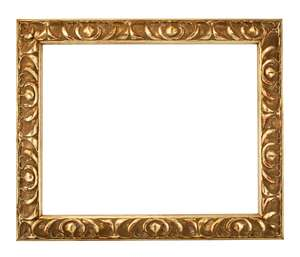 Picture Frames Outline