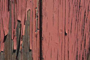 Painted wood texture 2