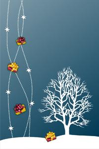 Wintertree