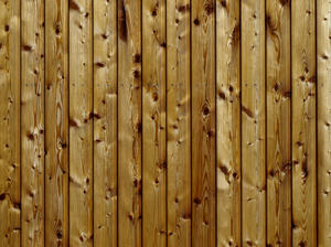wooden texture: a high resolution image can be found here:http://www.stockxpert.com ..