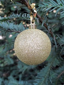 christmas ornament1