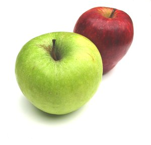 apple pair 2