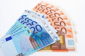 500 euros.: Just grap that money and do what you want with it! :-)