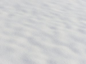 Snow texture: Snow. Face it... And stay cool!Please mail me if you found it useful. Just to let me know!I would be extremely happy to see the final work even if you think it is nothing special! For me it is (and for my portfolio)!