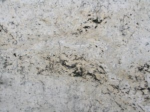 wall texture 1