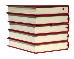 red books 4