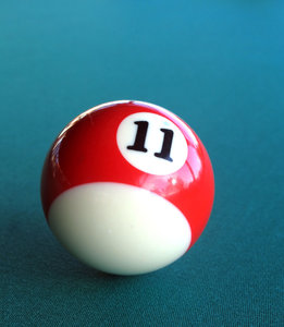 billiard 3: none