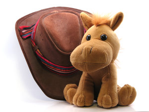 Plush Horsie 3: Please let me know if you are able to use my pictures for something.Even if it's something small --I would be absolutely thrilled to know if they came in useful for anyone!