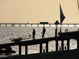 Southend-on-Sea, Essex, Englan