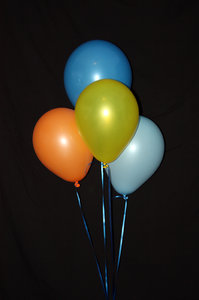 Party Balloons 2: ========================Please drop me a quick note if you find my pictures useful.Even if it's something small --I would be absolutely thrilled to know where & how they are being used!