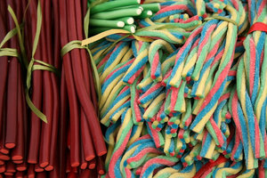 Liquorice sticks 2