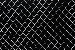 Wire netting texture 2