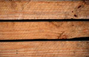 Old plank texture 2