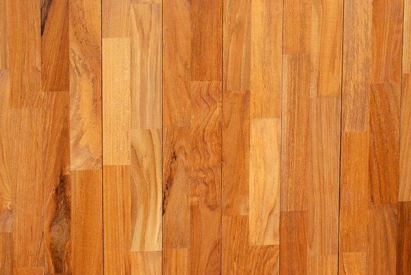 Wooden texture 4: Background timbered