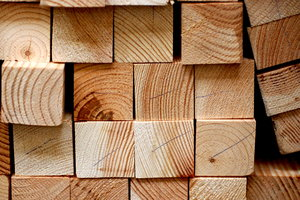 Wooden pattern 3: Planks texture