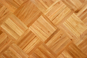 Background with wood 1: Wooden pattern