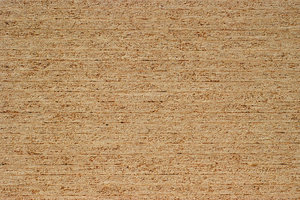 Particle board - texture 5: Chipboard - pattern