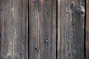 Old wood texture 1