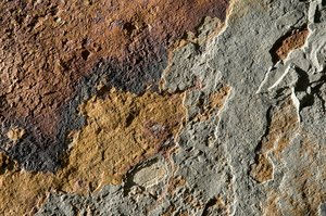 Stone textures 2: Stone textures found at a shopping mall.