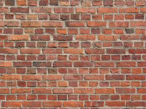 brickwall texture 3