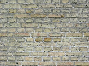 brickwall texture 7