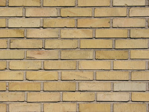 brickwall texture 10
