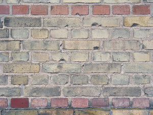 brickwall texture 19