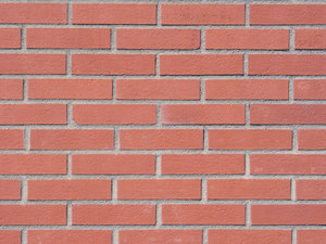 brickwall texture 18