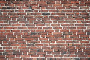 brickwall texture 30: Series of various brickwalls or brick-based walls. There are more than 50 unique textures with old and new bricks, with and without cracks, half-timbered walls, different lights etc etc and very small grid distortion.Check out all my brickwalls on SXC:htt