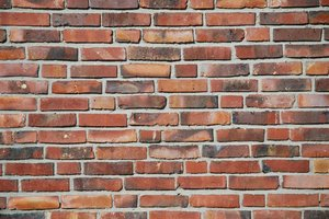 brickwall texture 32: Series of various brickwalls or brick-based walls. There are more than 50 unique textures with old and new bricks, with and without cracks, half-timbered walls, different lights etc etc and very small grid distortion.Check out all my brickwalls on SXC:htt