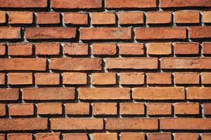 brickwall texture 36