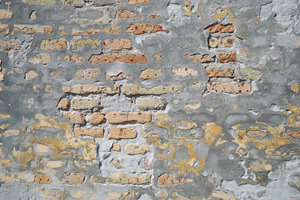 brickwall texture 38