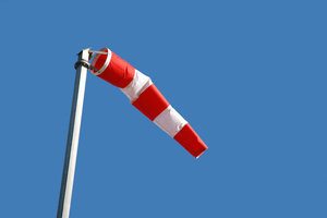 windsock: PLEASE RATE THIS PHOTO!windsock