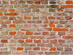 brickwall texture 50