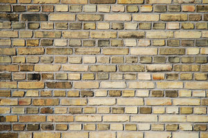 brickwall texture 43