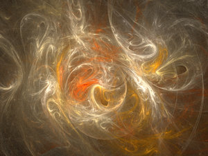 Ghost: Ghost, created with Apophysis.My other fractals:http://www.sxc.hu/browse. ..