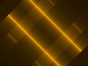 Metal Shades 4: Metal shades created with UltraFractal 4.My other fractals:http://www.sxc.hu/browse. ..