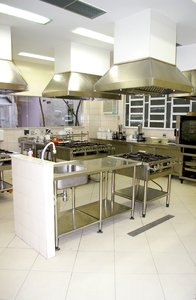 kitchen: No description
