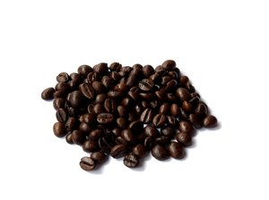 Coffebeans: Beans for Espresso