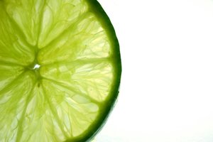 Lime Slice: http://www.scottliddell.n ..