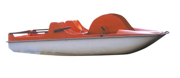 алюминиевые лодки триумф 350