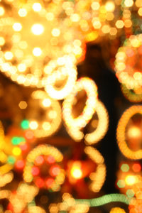 chrrstmas lights 1